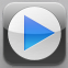 Icon of Smart Album Player