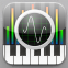 Icon of Soniq Viewer